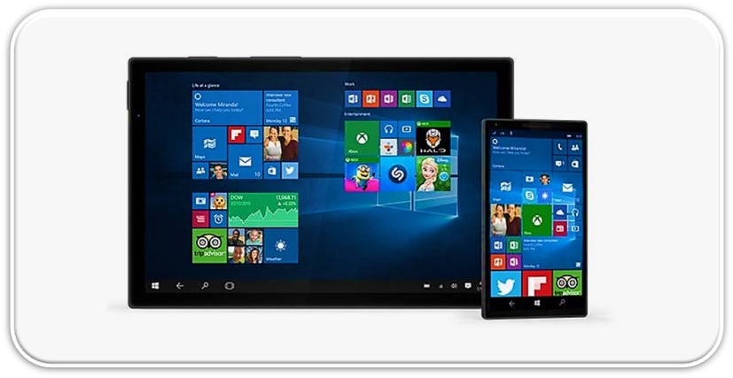 windows 10 home oem key satın al